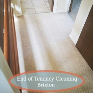 carpet cleaning services brixton